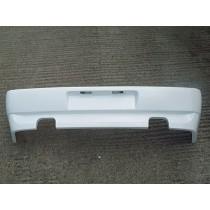 [62126910] F348 Rear bumper (Pattern)