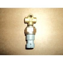 [101394] 3 WAY UNION AND PRESSURE REGULATOR (Used)