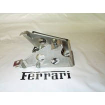 [179412] Control Station Supporting Bracket (Used)