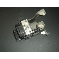 [221252] ABS/ASR Hydraulic/Electronic Unit (Used)