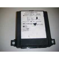 [168508] ANTI-THEFT ELECTRICAL BOARDS (Used)