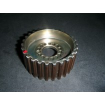 [159382] Driven Gear (Used)