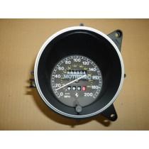 [168193] Electronic Speedometer (NEW)