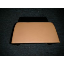 [65903005] FRONT DRAWER IN BEIGE (Used)