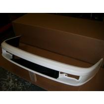 [61491200] Front Bumper (Pattern)