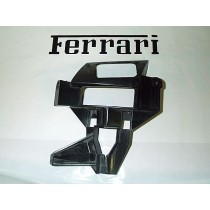 [68079200] L.H SUPPORT (Used)