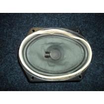 [157408] Loud Speaker Woofer (Used)