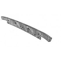 [259555] REAR BUMPER FASTENING CROSS MEMBER  (Pattern)