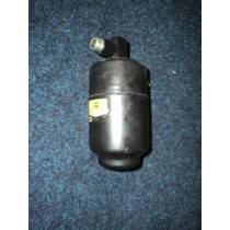 [106647] ac filter (Used)