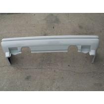 [61740410] 328 Rear Bumper (Pattern)