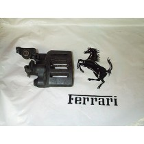 [228022] R.H Caliper for Hand Brake (Used)