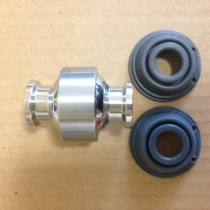 203633 UPPER BALL JOINT INCLUDES 2X NEW SEALS(PATTERN)