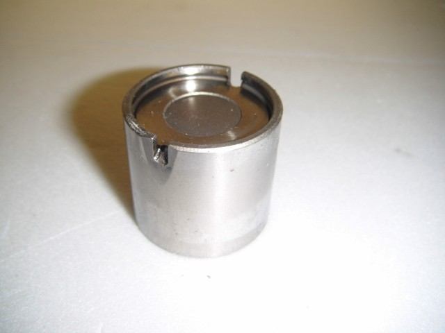 [117562] TAPPET FOR VALVE CONTROL (Used)