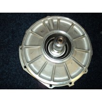 [171117] DIFFERENTIAL COVER (Used)