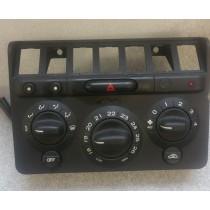 [66280400] Ferrari 575 A.C. Control Dashboard (Used)