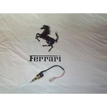 [15980] Reverse Gear Switch (Used)