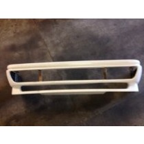 [61741700] 328 Front Bumper (Pattern)