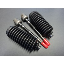 348 STEERING RACK ENDS  (Pattern) PRICE IS FOR ONE ONLY!