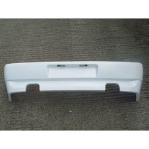 [62126910] F348 Rear bumper (Pattern)