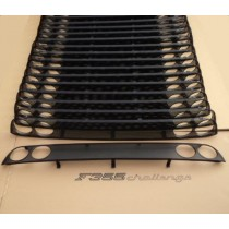 355 CHALLENGE GRILL (Pattern) NEW