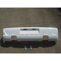 [65099410] F355 Rear bumper (Pattern)