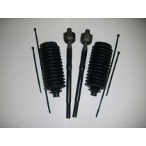 550 STEERING RACK ENDS (Pattern) PRICE IS FOR ONE ONLY!
