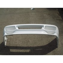 [63027300] 512TR Front Bumper (Pattern)