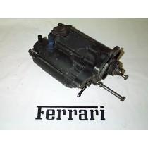 [151852] Starter Motor (Used)