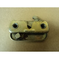 [60277407] BONNET LOCK (Used)