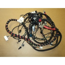 [177913] CABLES FOR R.H. REAR TUNNEL CONNECTION (Used)