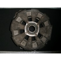 [143279] CLUTCH HOUSING (Used)