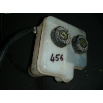 [153175] COMPLETEPAN FOR BRAKE LIQUID (Used)