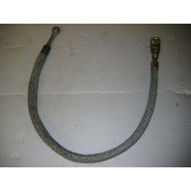 [174554] COMPLETE CLUTCH HOSE (Used)