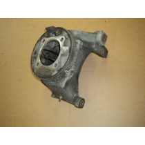 [165649] COMPLETE R.H. REAR HUB HOLDER (Used)