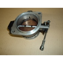 [146632] COMPLETE R.H THROTTLE BODY (Used)