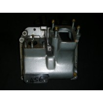 [153207] Complete Pedal Support (Used)