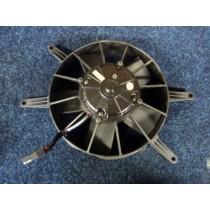 [140403] Complete  R.H Electrofan (Used)