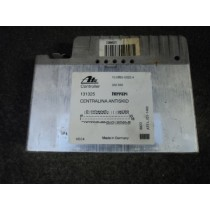 [131325] ELECTRONIC CONTROL UNIT (Used)