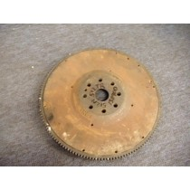[138900] Engine Flywheel (Used)