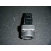 [179087] Inertial Switch (Used)
