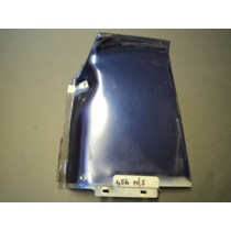 [63201600] L.H. FRONT EXTERNAL SIDE PANEL (Used)