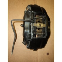 [142478] L.H FRONT CALIPER WITH PADS (Used)