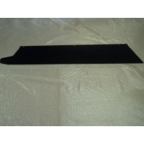 [64119300] L.H KICK PLATE WITHOUT RUBBER MAT (Pattern)