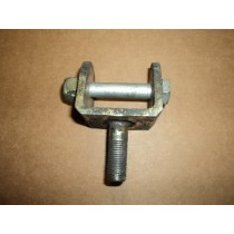 [134929] LOWER FORK (Used)