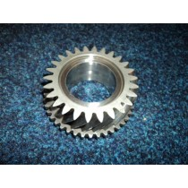 [183948] PINION FOR 4TH GEAR (Used)