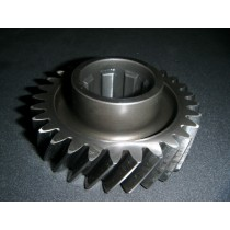 [167971] PINION FOR 5TH GEAR (Used)