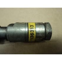 [136313] PRESSURE REGULATOR (Used)