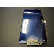 [63201500] R.H. FRONT EXTERNAL SIDE PANEL (Used)