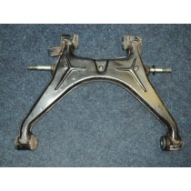 [149792] R.H. LOWER LEVER (Used)