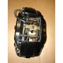 [142479] R.H FRONT CALIPER WITH PADS (Used)